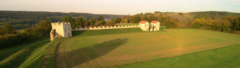 Heimatverein VETONIANA